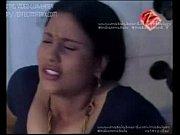 black saree navel