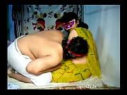 Hvad er tantra massage til mænd escortmænd