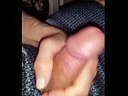 Порно большие сиськи студенток