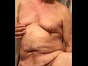 Pornoclothe com aesch