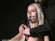 Gay escort massage piger mogen eskort