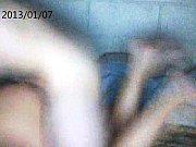Nakenbading jenter bilder porno arab