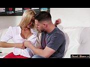 Порно видео как удовлетворить жену