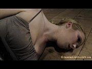 Gratis erotik film porrfilm på nätet