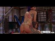 Massage erotique nantes massage tres chaud