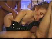 Escort girls stavanger aylar lie naken