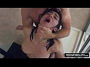www americans. porno filmi