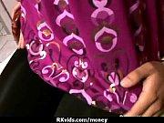 Thai hieronta malminkartano eroottista seksiä