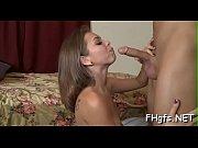 секс видео барбоскингых