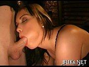 Xxx porn tube free xxx porno movies