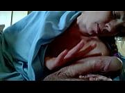 порно без вирусов полнометражное видео
