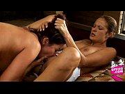 красотки кино порно