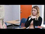 марселина мораес порно онлайн