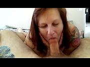 Nice looking gay ass sensuell massage växjö