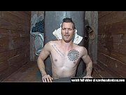 Dansk porni intim massage jylland