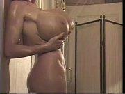 фото голых полных женщин смотреть онлайн