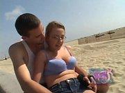 Leona lorenzo porn sexy babes porno