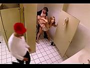 порно мать туалете