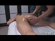 Bdsm berlin sextreffen kostenlos