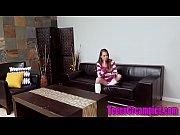 Танцы голых жопастых латинок видео