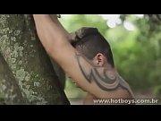 Thai massage valby langgade ung kusse