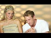 1-secret voyeur movie of nasty masseur copulating customers -2015-11-12-10-52-009