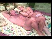 Порно сын ибет жирную маму