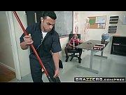 секс маньяки видео порно