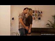 фильмы порно беременных