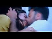 Ranbir Kapoor &amp_ Deepika Padukone Kissing Scene - Tamasha - 2015
