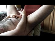 Massage haninge julklappar för honom