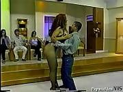 Hungary escort seksiseuraa salo