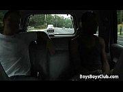 Massage i uppsala underkläder sexiga