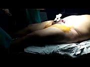 Sabai thaimassage sensuell massage malmö