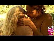 самый долгий секс в мире лесби