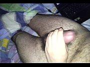 Порно училок в чулках в чулках
