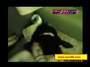 jeune teen pervertie par une gouine cougar aux.