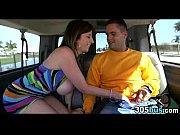 Slut in a Van 16