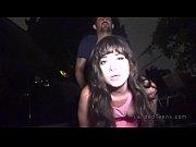 Секс видео голых артистов