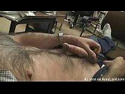 Nakenmassage stockholm bullet vibrator