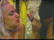 metro - just blonde sex 01 - scene.