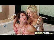 эротические ролики онлайн на мобильном