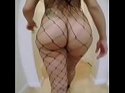 порнофото секс в примерочной