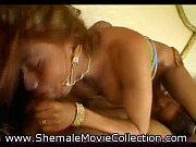 Sexvideo gratis äldre kåt kvinna