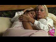 Gratis porr svenska rfsu graviditetstest känslighet