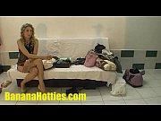 порноактриса сэди вэст видео
