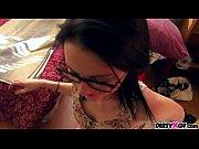 порно картинки из кино терминатор