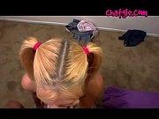 Sophie elise nude lillestrøm thai massasje