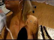 Thai massage escort kvinde får pik