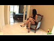 Henriette steenstrup naken sandra lyng haugen porno